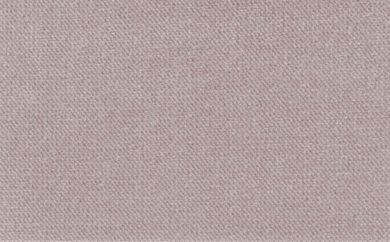 Мебельный велюр Leonis 051