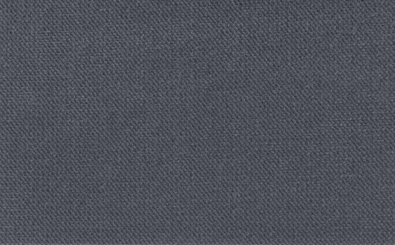 Мебельный велюр Leonis 053