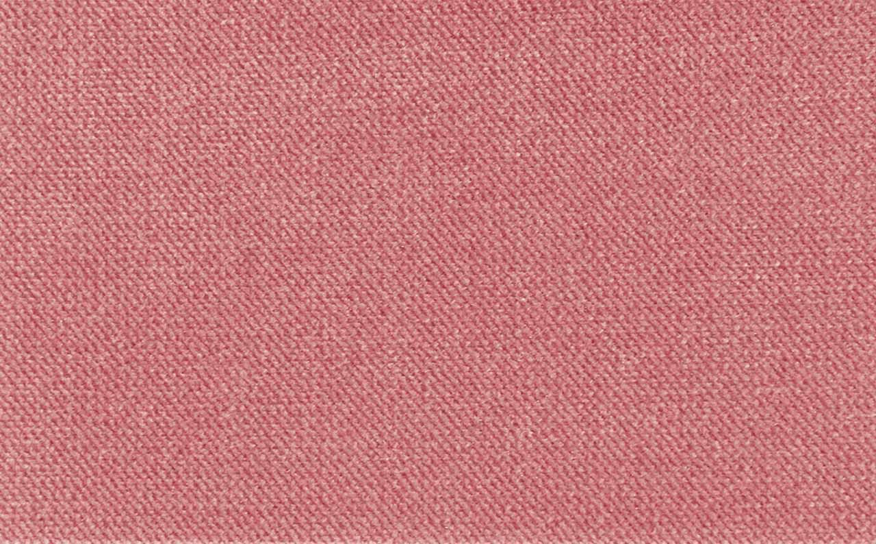 Мебельный велюр Leonis 066