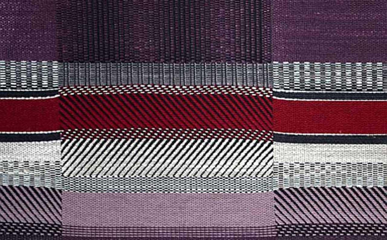 Мебельная ткань Marengo 203