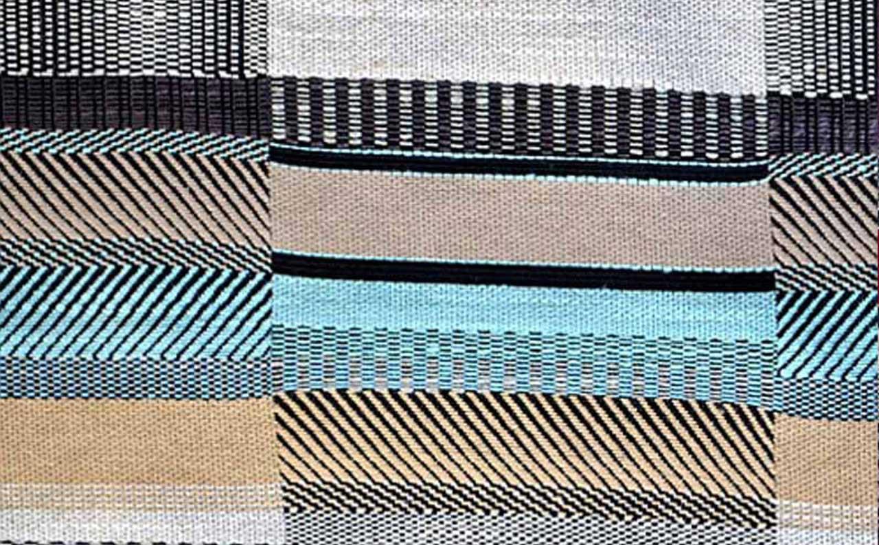 Мебельная ткань Marengo 204