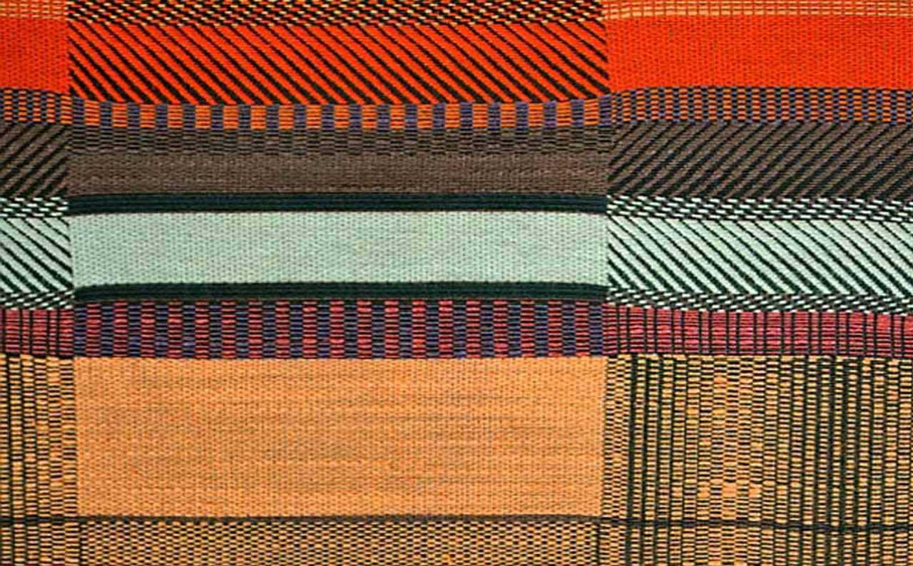 Мебельная ткань Marengo 210