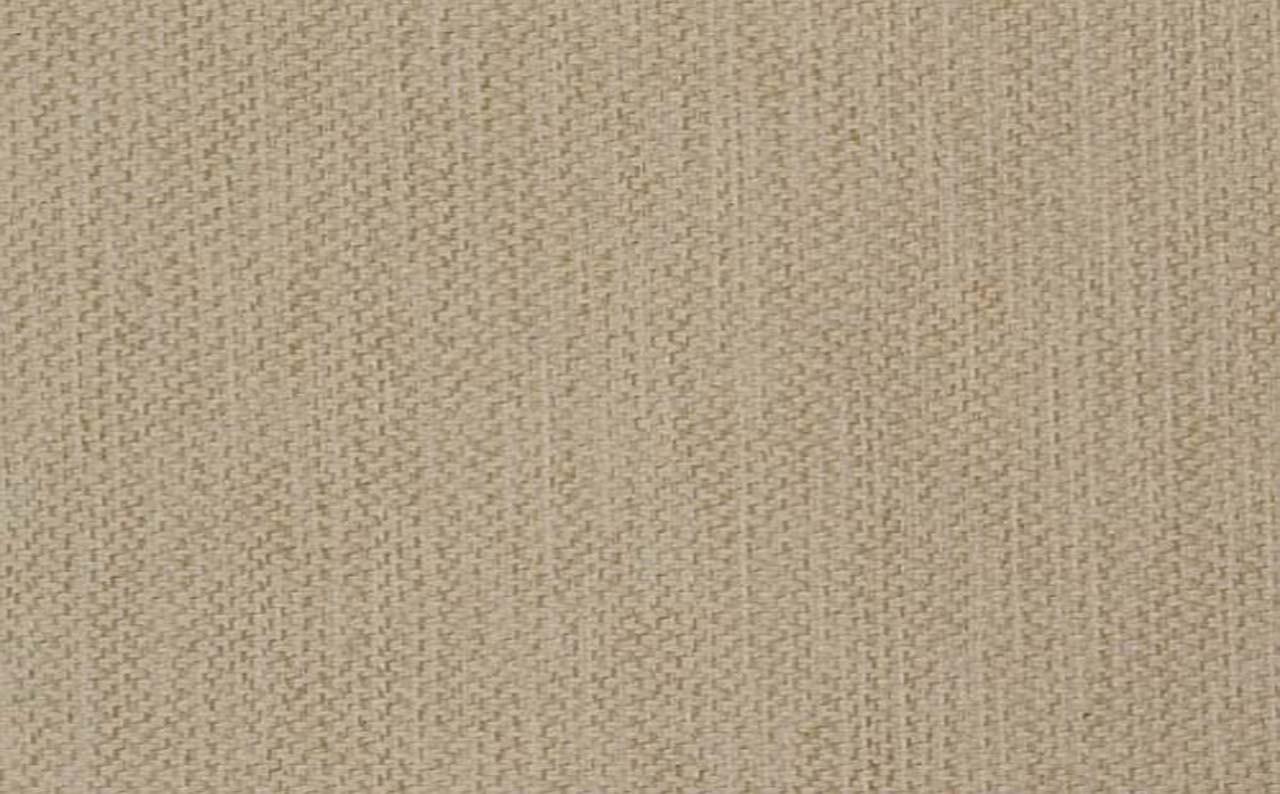 Мебельная ткань Marengo Uni 02