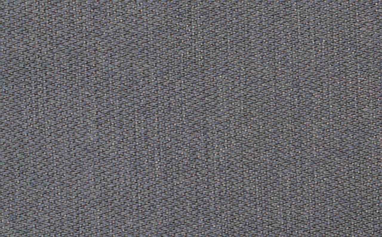 мебельная ткань Marengo Uni 06