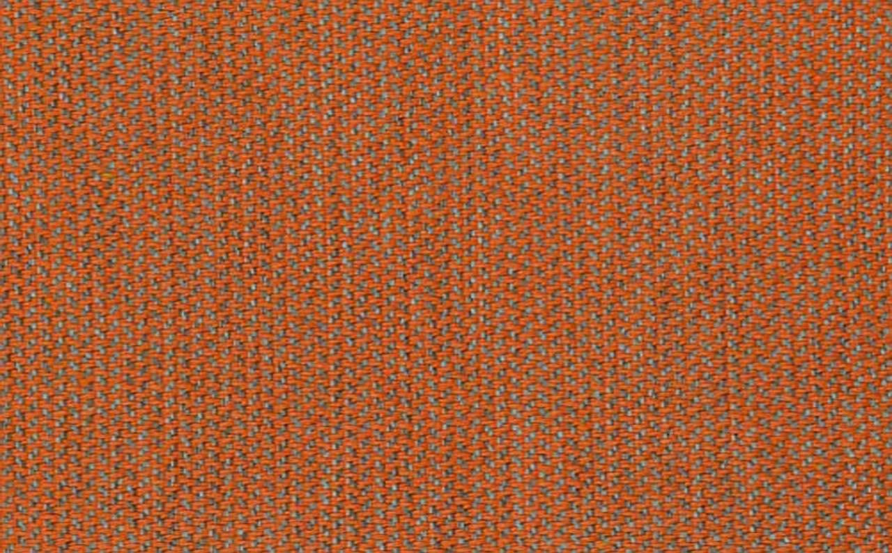 Ткань мебельная Marengo Uni 12