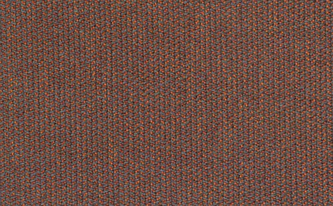 Мебельная рогожка Marengo Uni 13