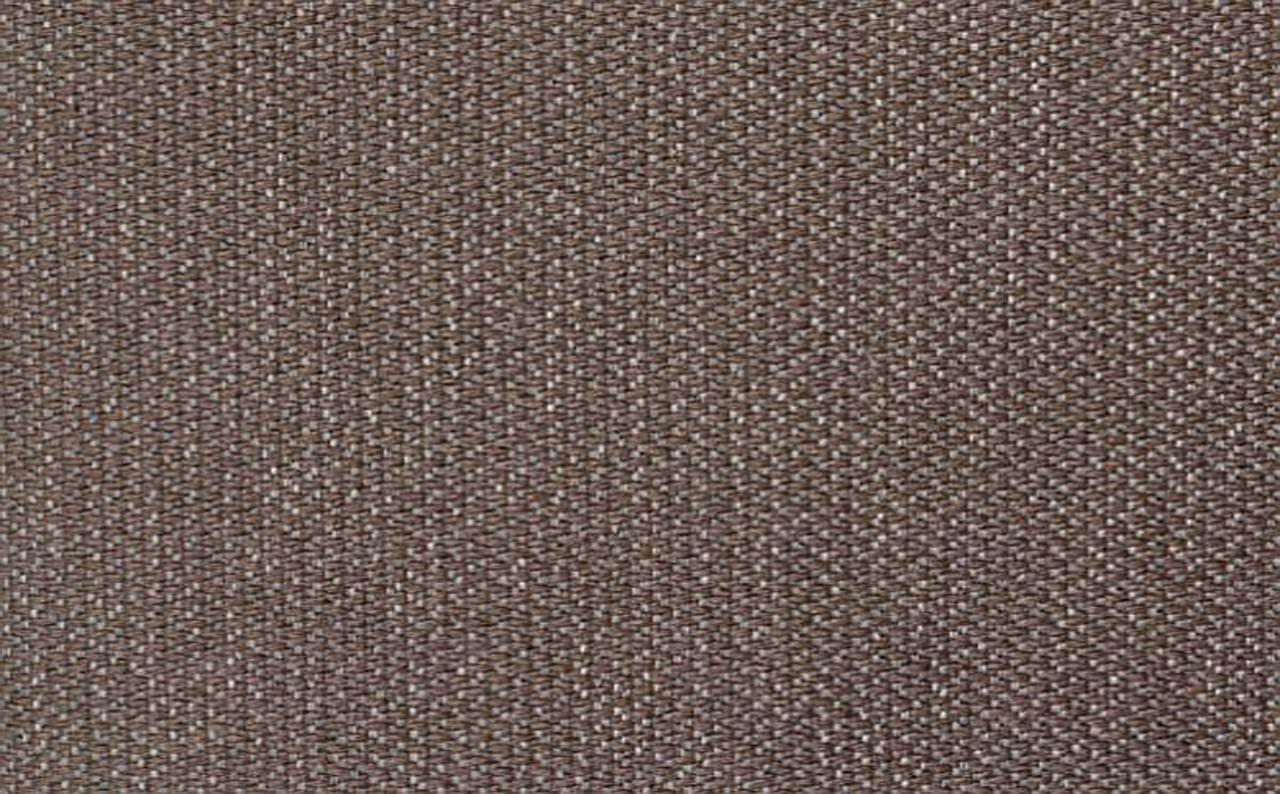 Мебельная ткань Marengo Uni  16