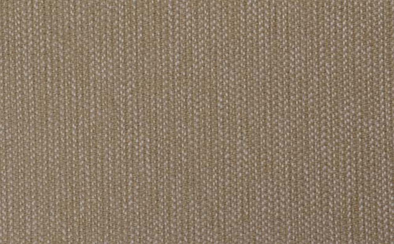 Мебельная ткань Marengo Uni 18