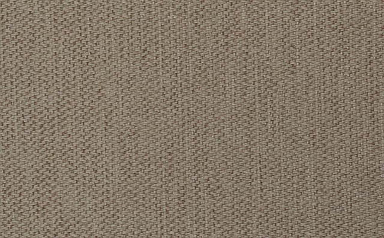 Мебельная ткань Marengo Uni 19