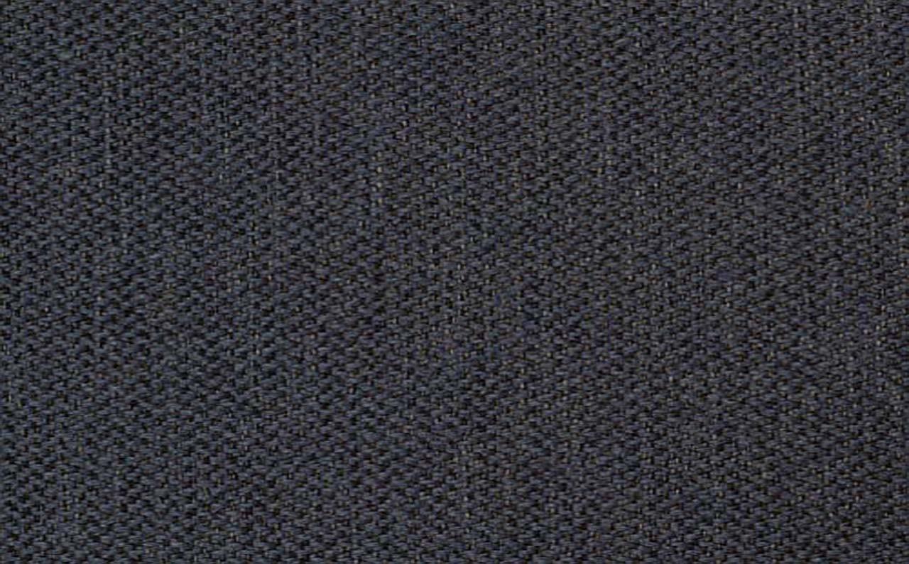 Ткань мебельная Marengo Uni 27