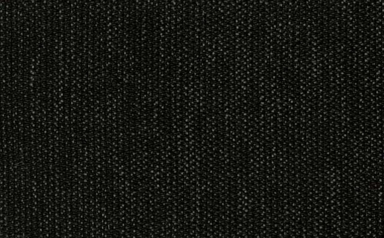 Мебельная рогожка Marengo Uni 31