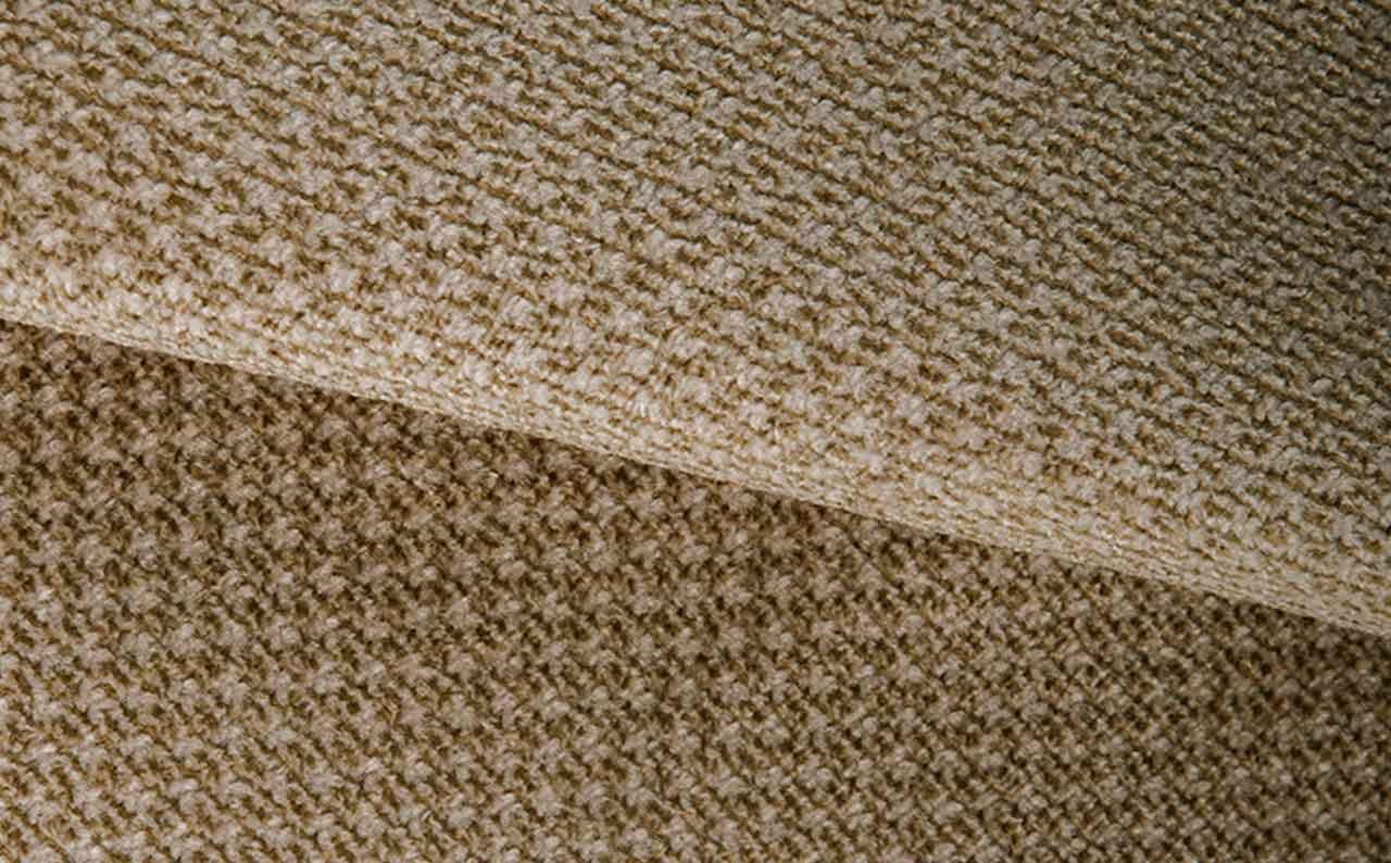 Мебельная ткань велюр Mendos 051