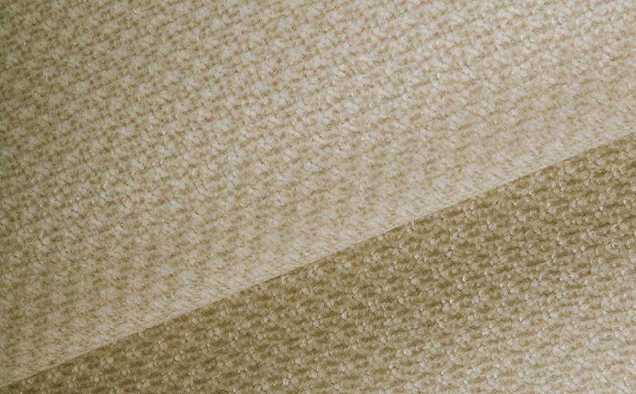 Мебельная ткань велюр Mendos 110