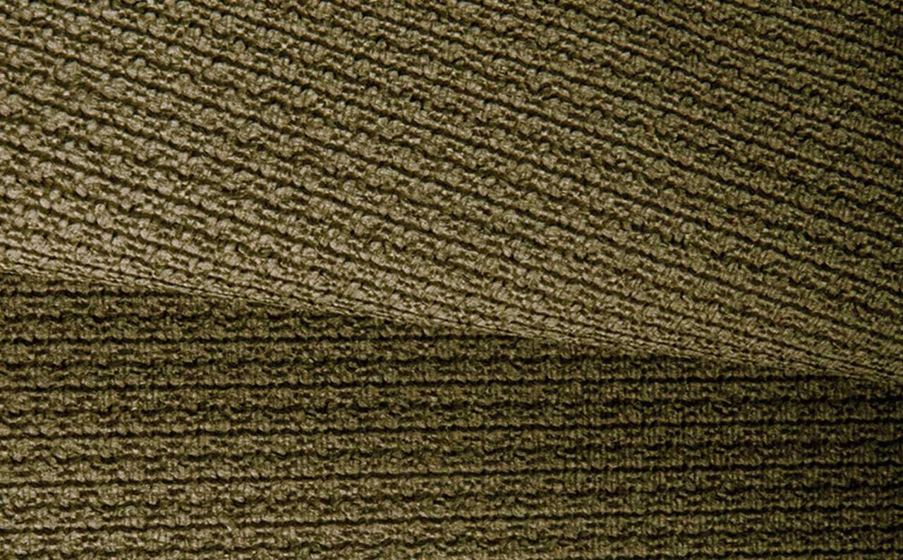 Мебельная ткань велюр Mendos 271