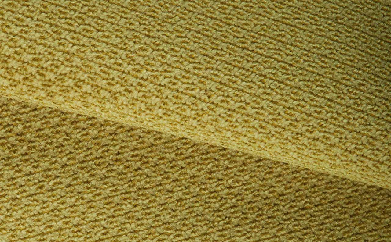 Мебельная ткань велюр Mendos 350