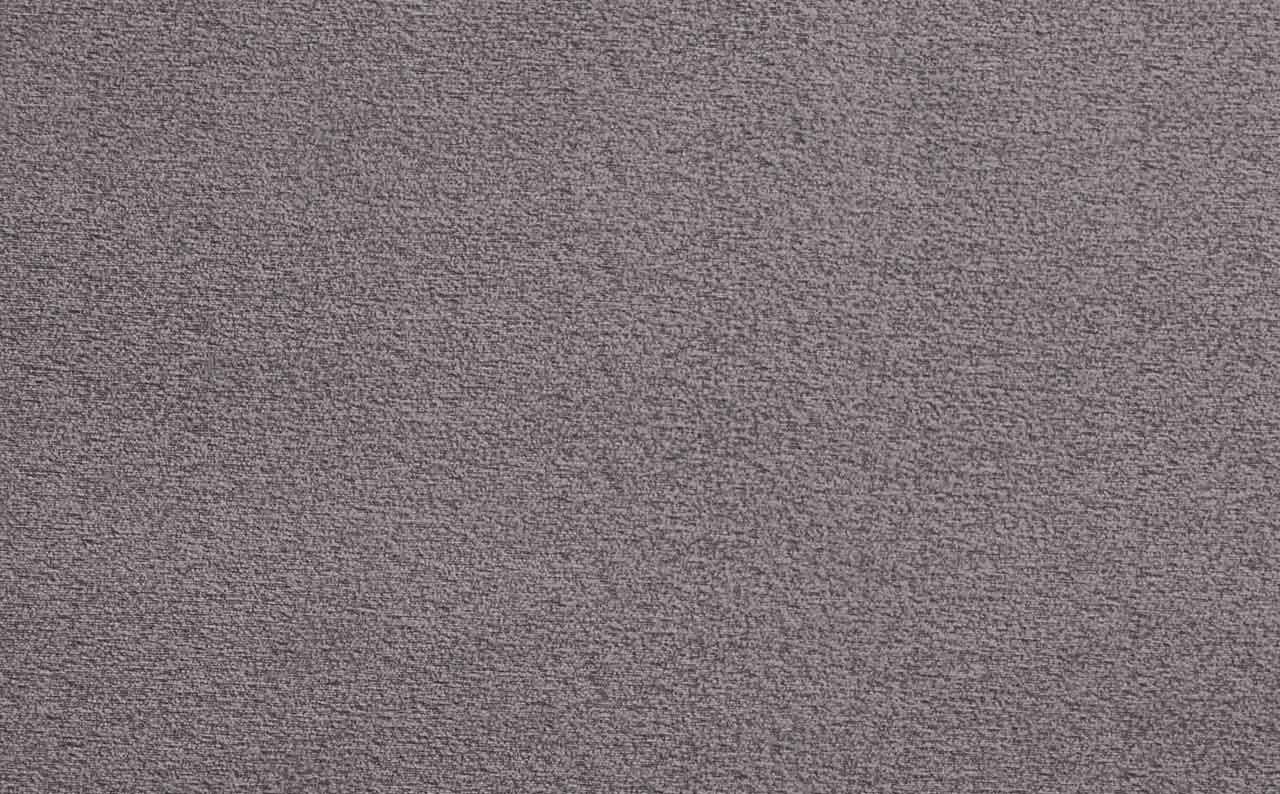 Mercan Plain Java