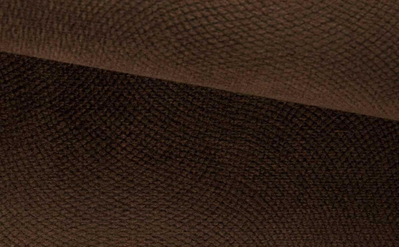 Мебельная ткань Mira 031