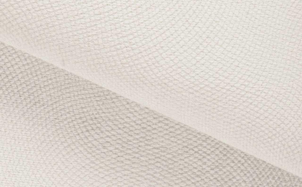 Мебельная ткань Mira 109