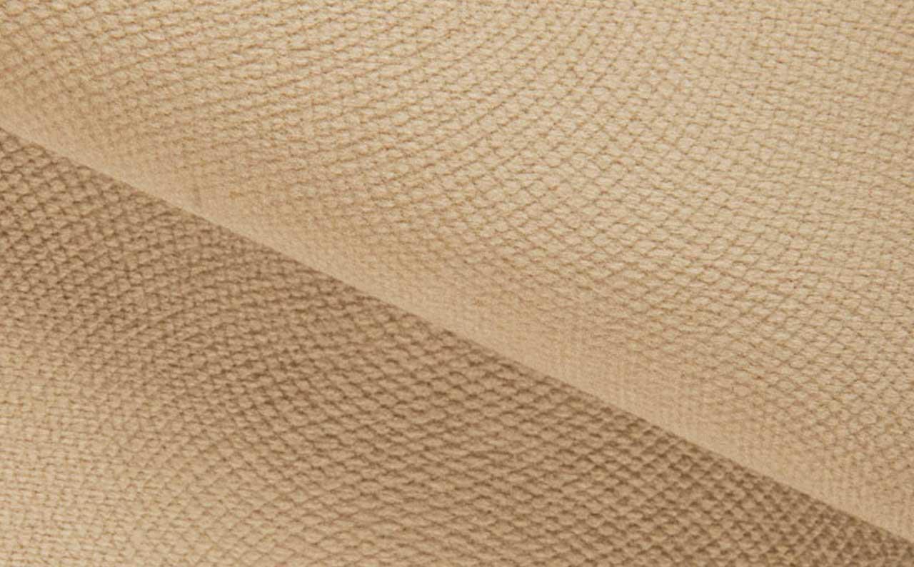 Мебельная ткань Mira 111