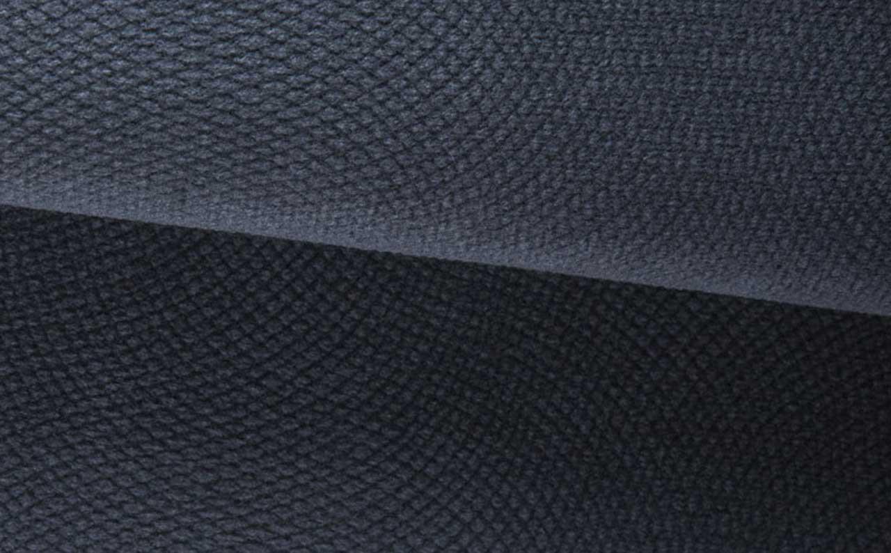 Мебельная ткань Mira 159