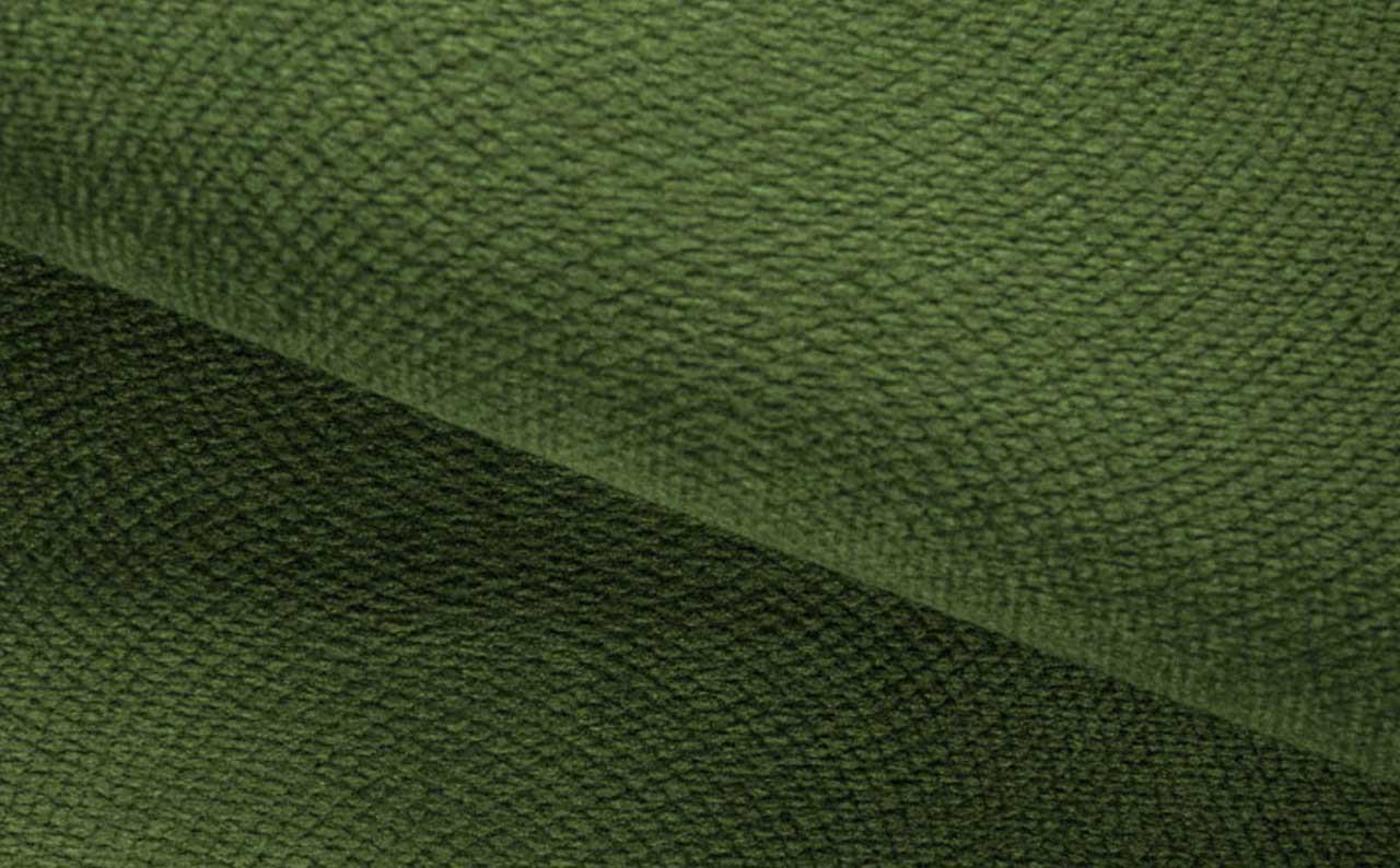 Мебельная ткань Mira 171