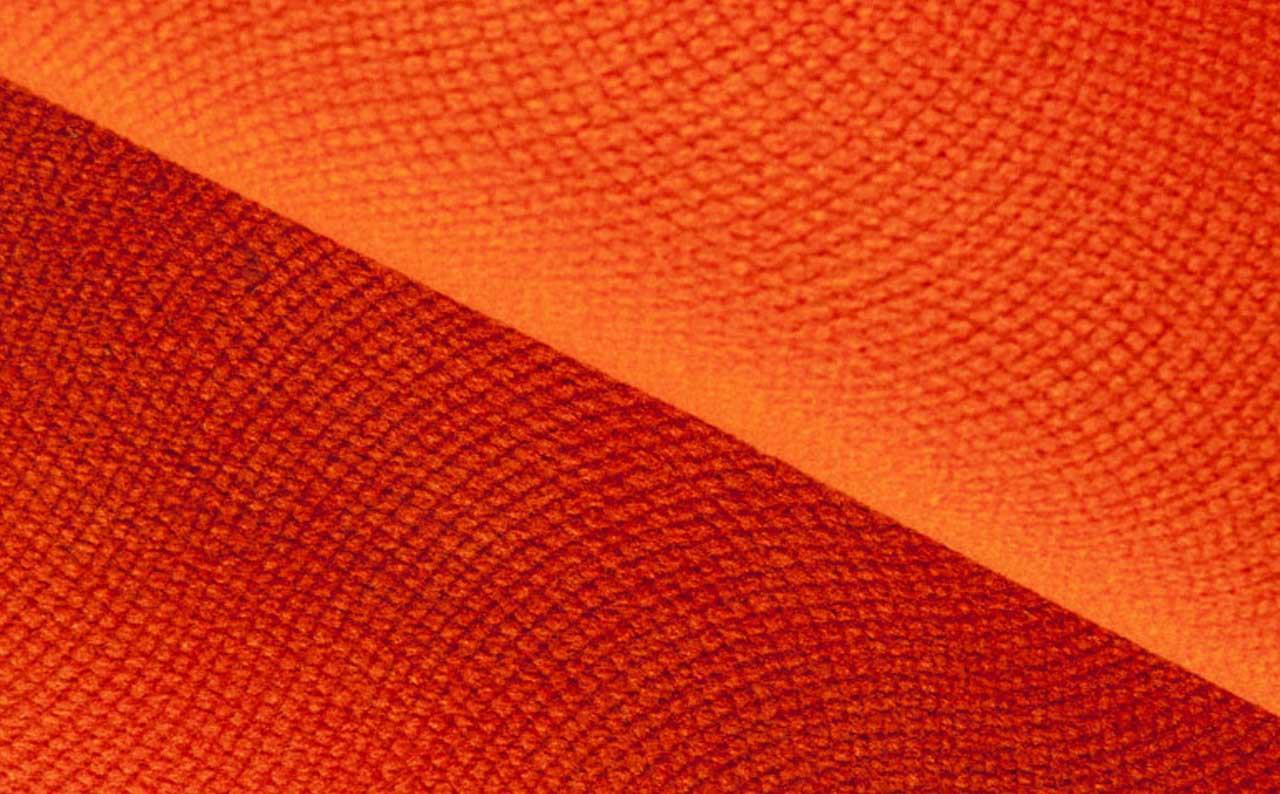 Мебельная ткань Mira 252
