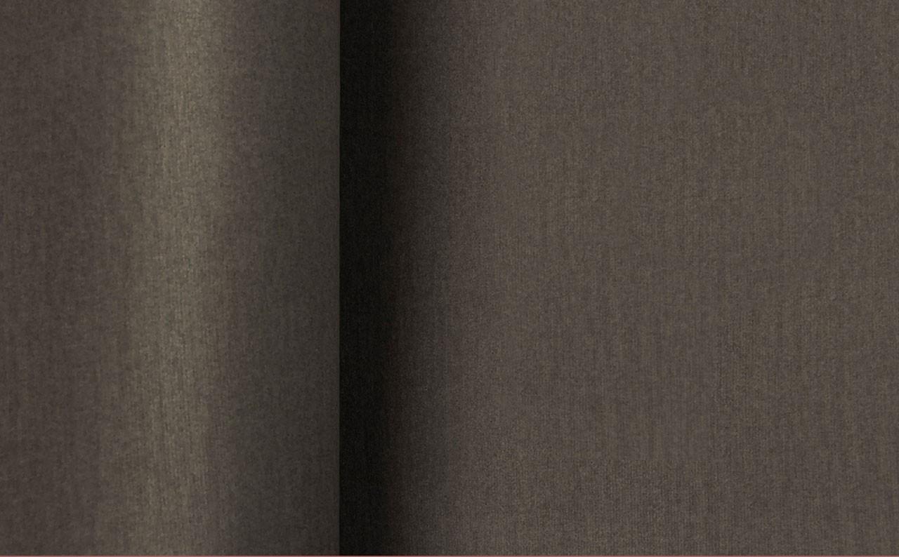 Мебельный велюр Monolith 20