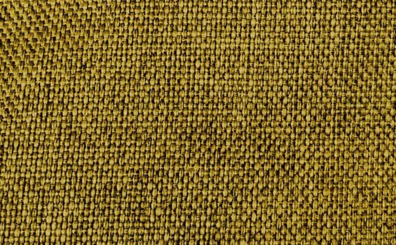 Мебельная ткань рогожка Montana 172