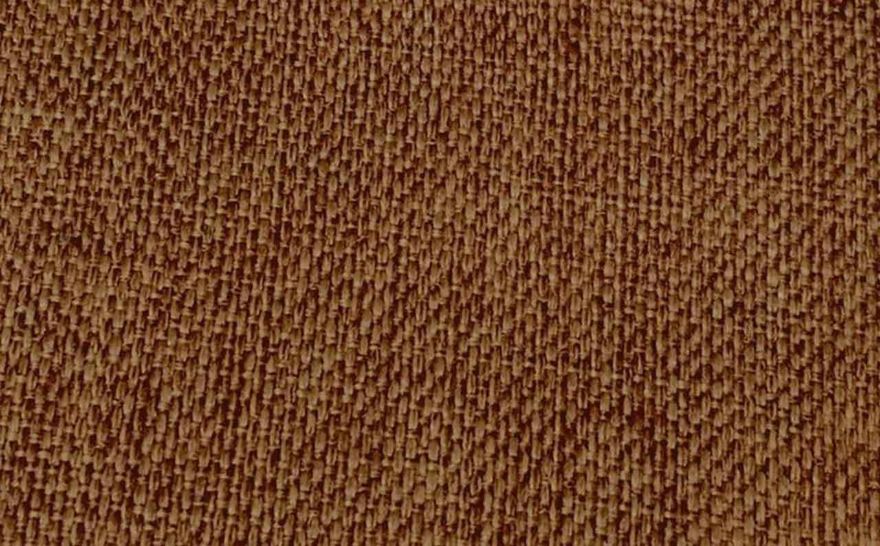 Мебельная ткань рогожка Montana 251