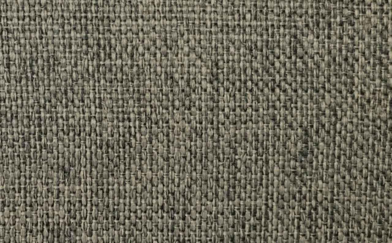 Мебельная ткань рогожка Montana 273