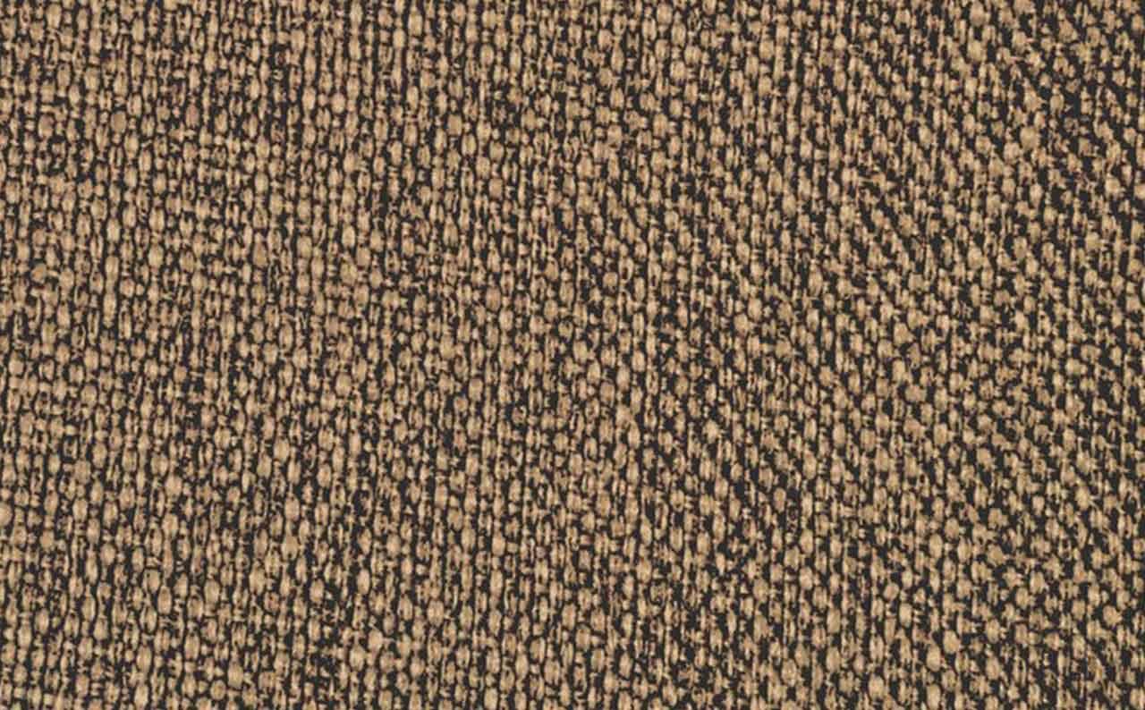Мебельная ткань рогожка Montana 033