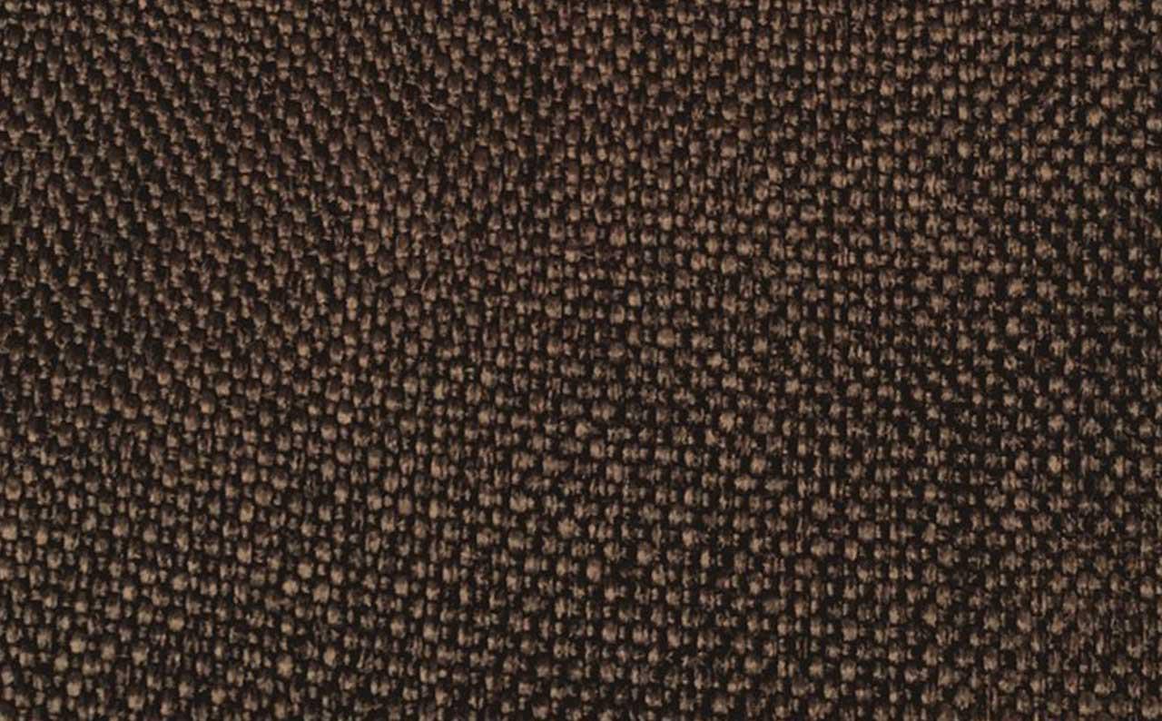 Мебельная ткань рогожка Montana 037