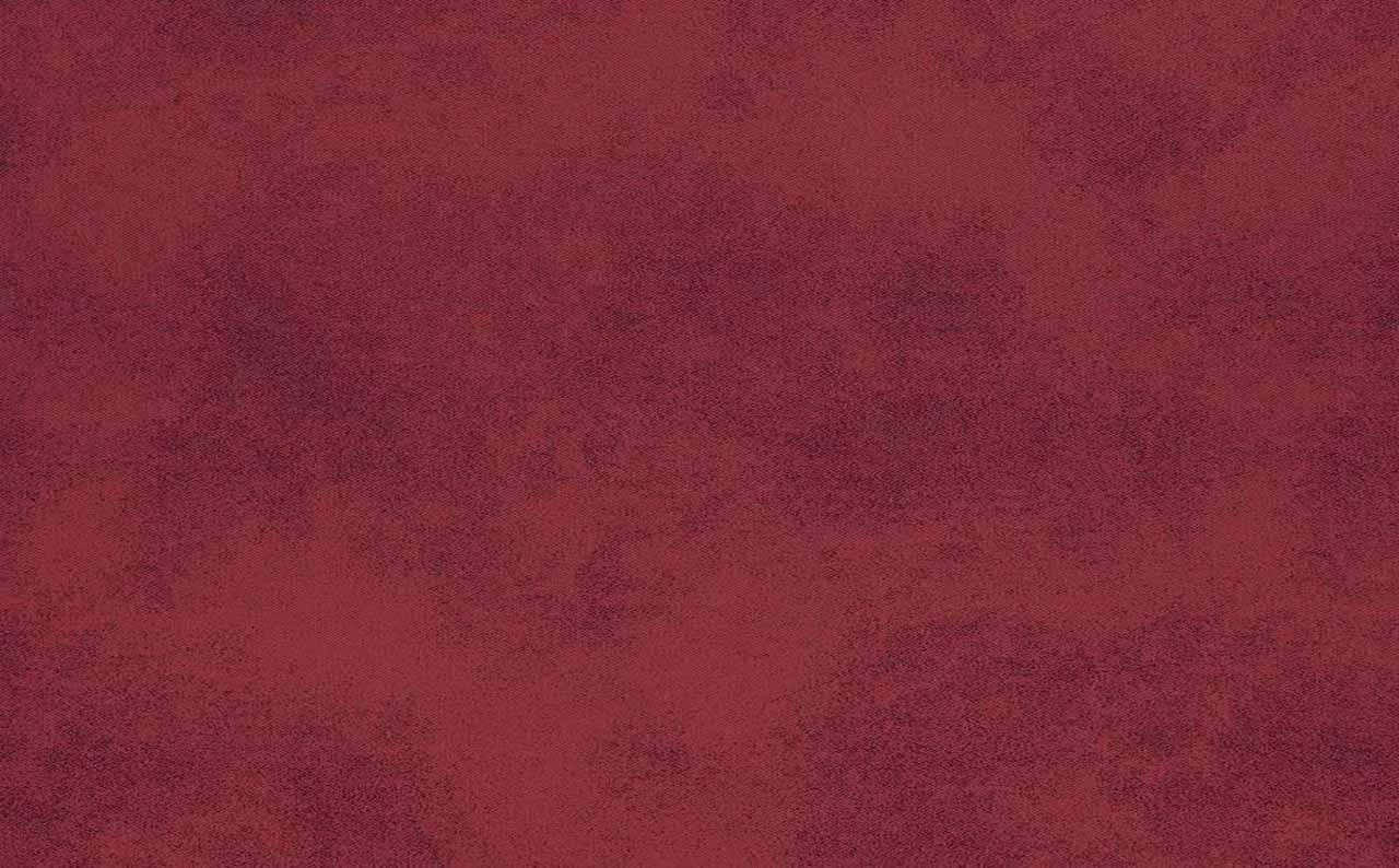 Мебельная ткань микрофибра Ocean 2651