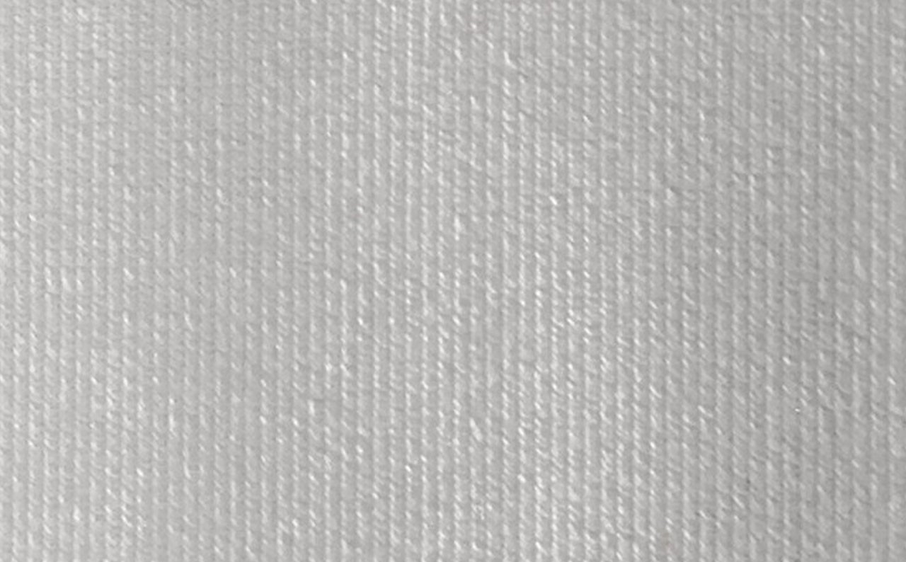 Мебельная ткань велюр Optima 050