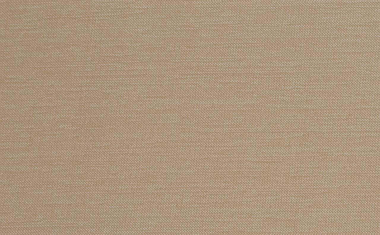 Мебельная ткань Panarea 02