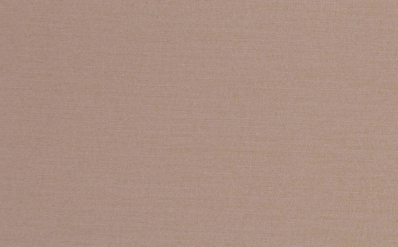 Мебельная ткань Panarea 03