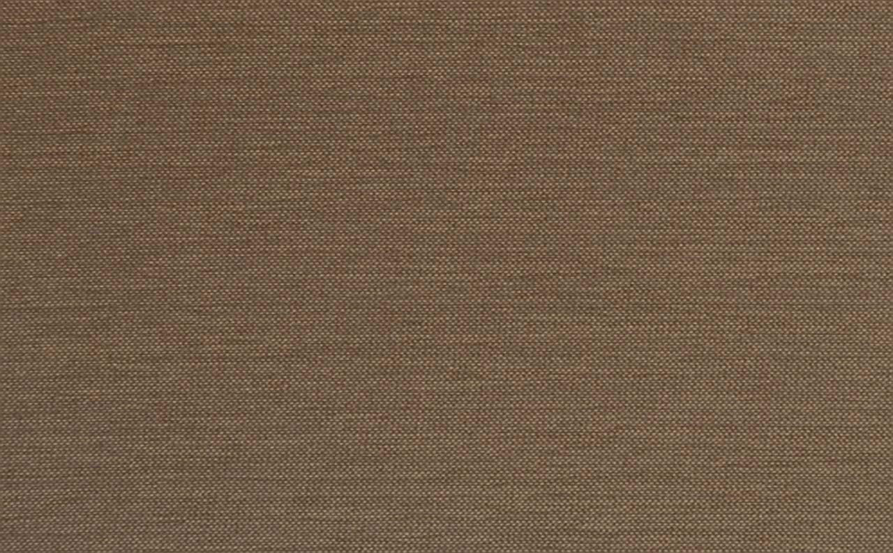 Мебельная ткань Panarea 04