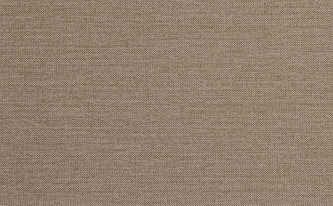 Мебельная ткань Panarea 06