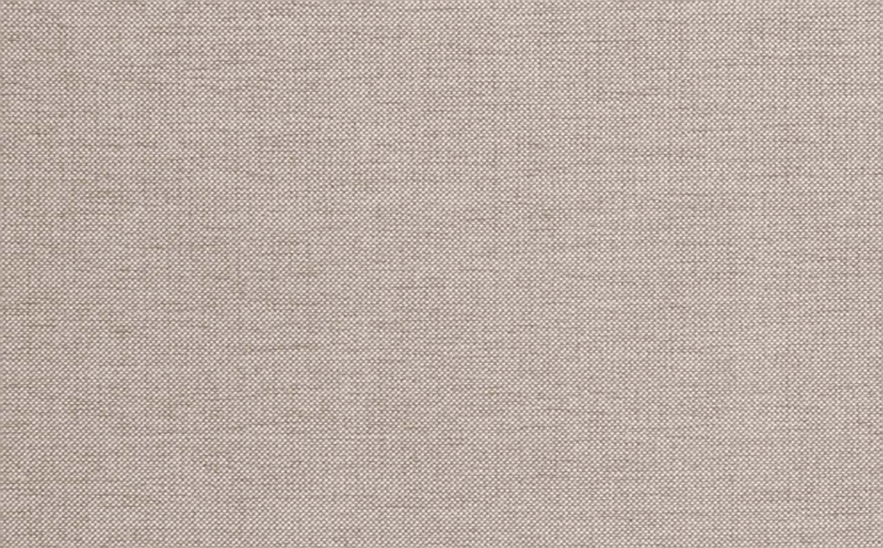 Мебельная ткань Panarea 07