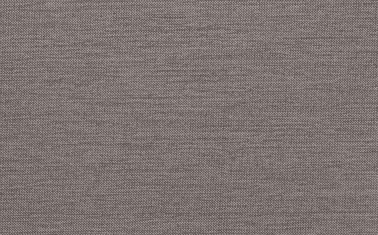 Мебельная ткань шенилл Panarea 08