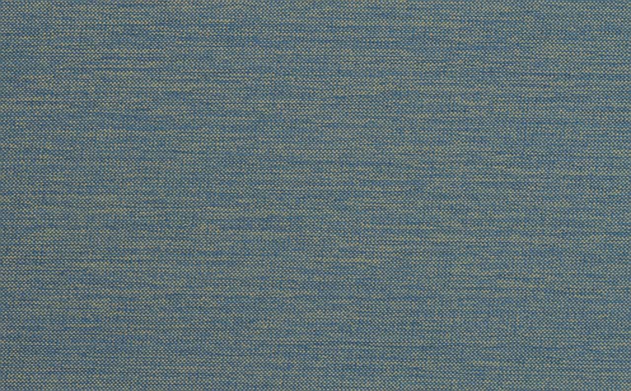 Мебельная ткань Panarea 10