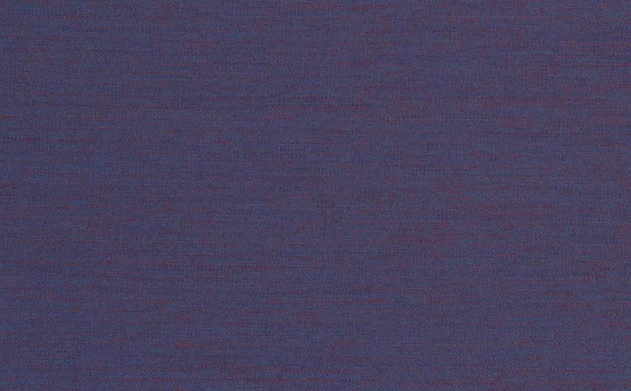 Мебельная ткань Panarea 12
