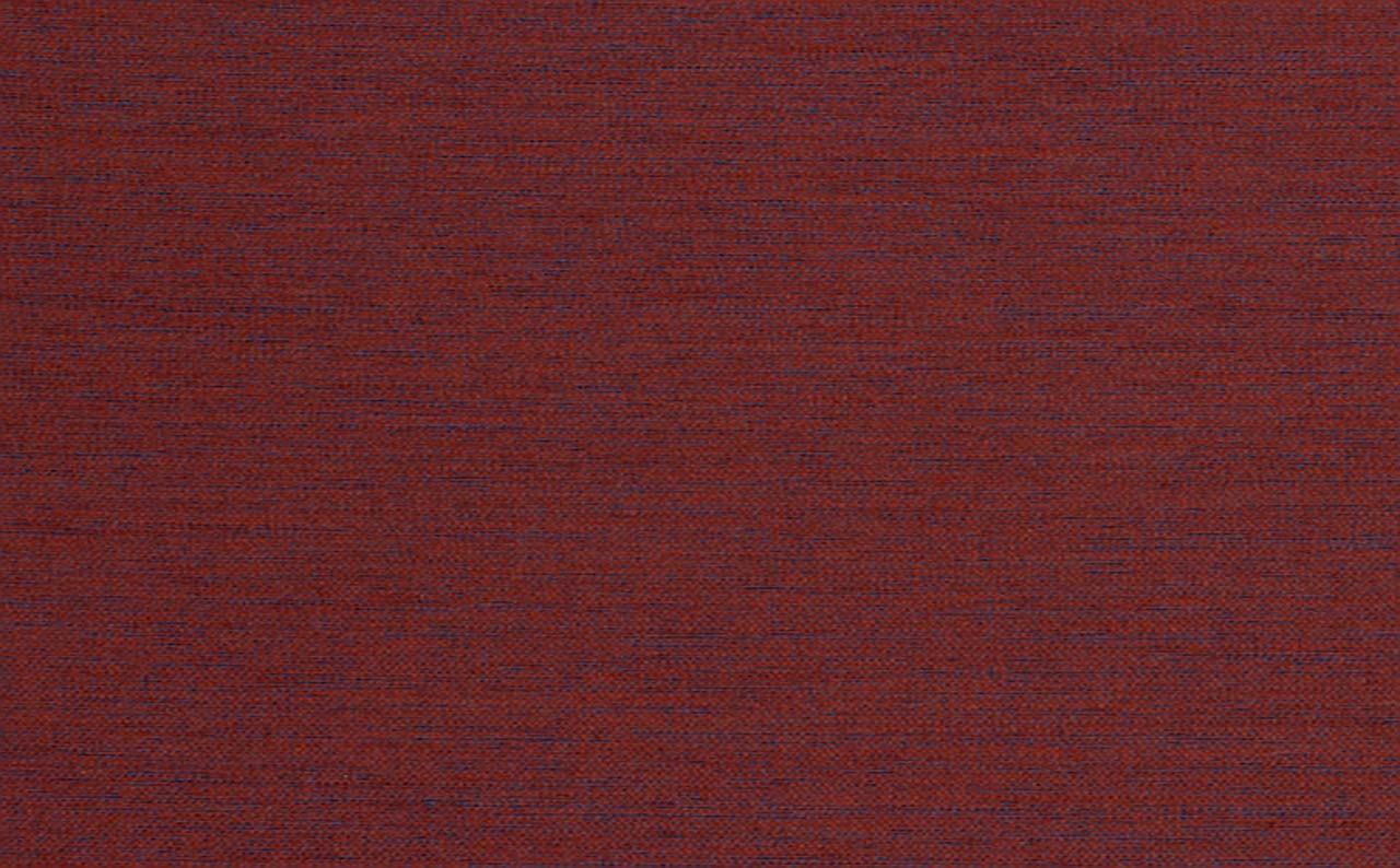 Мебельная ткань Panarea 13