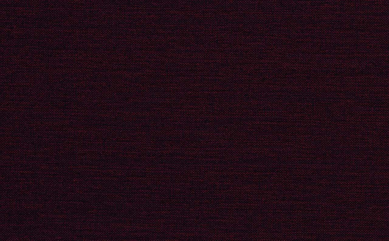 Мебельные ткани Panarea 14