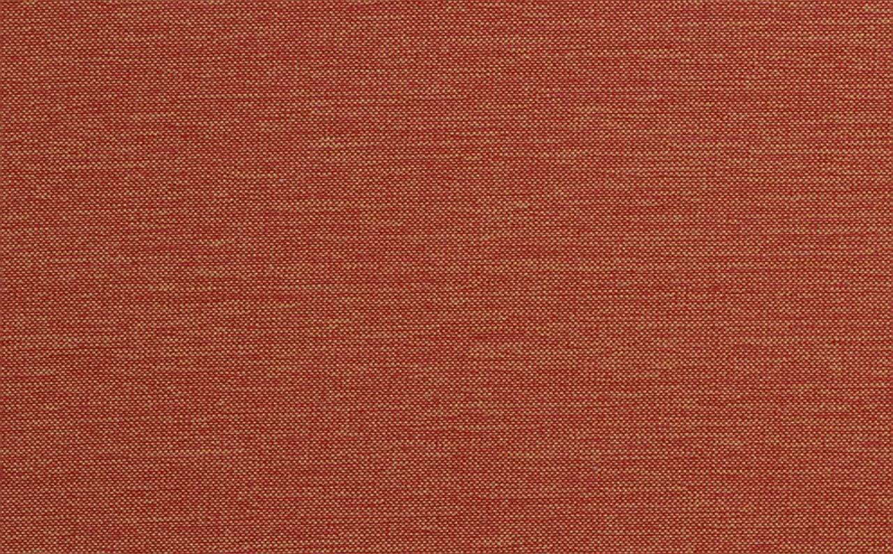 Мебельная ткань Panarea 16