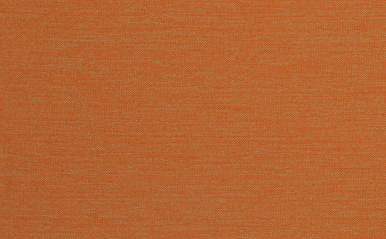 мебельная ткань Panarea 18