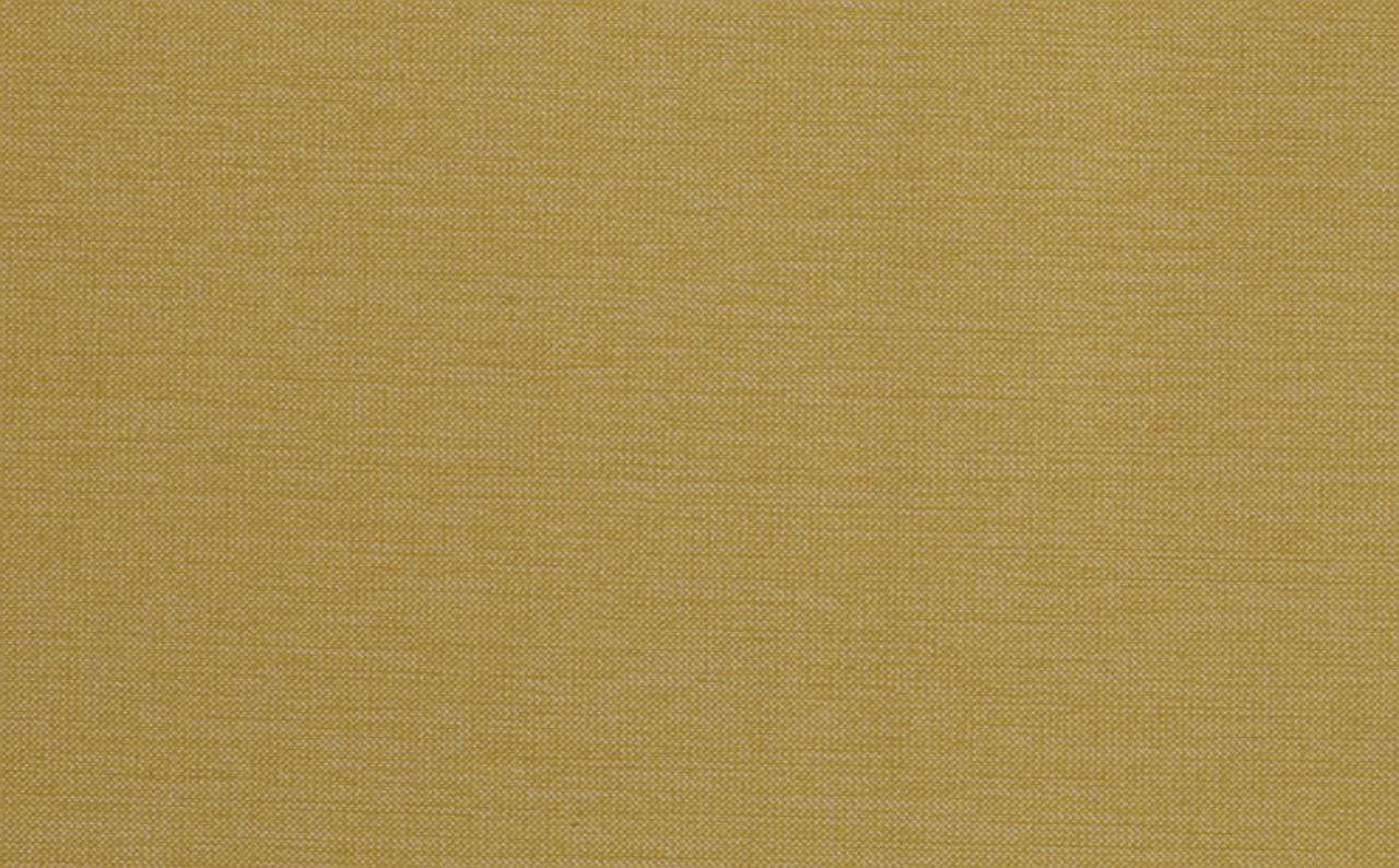 Мебельная ткань Panarea 19