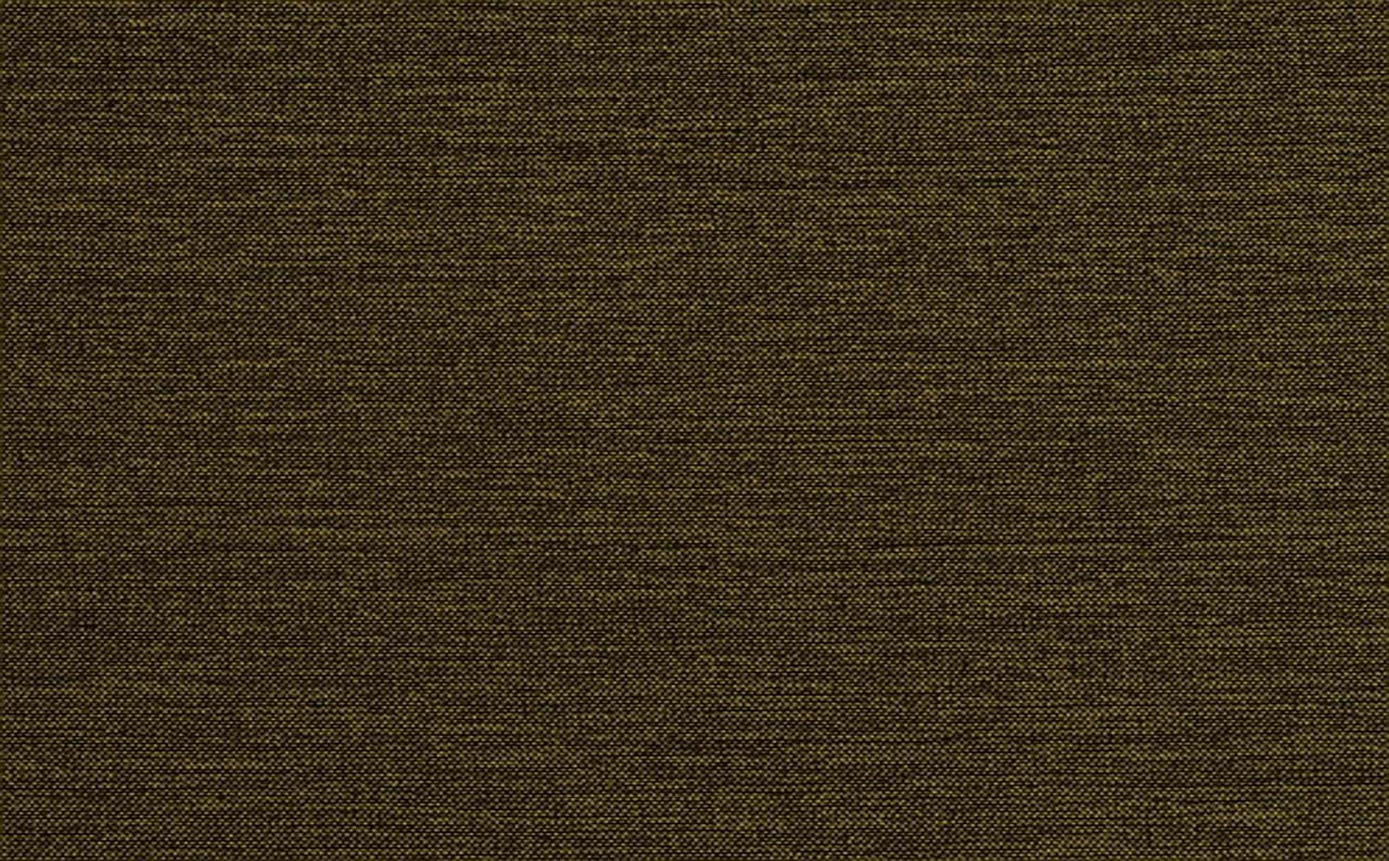 Мебельная  ткань Panarea 22