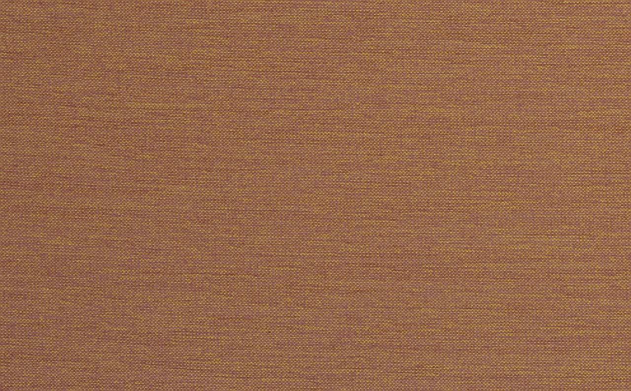 Мебельная ткань Panarea 24
