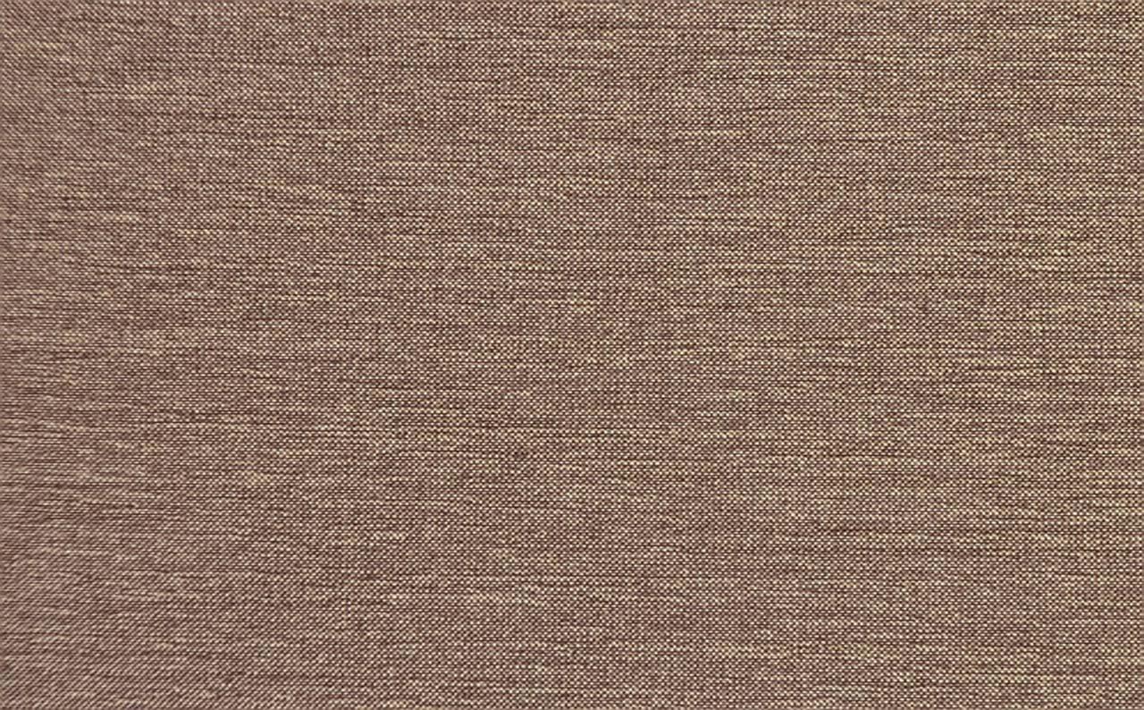 Мебельная ткань Panarea 26